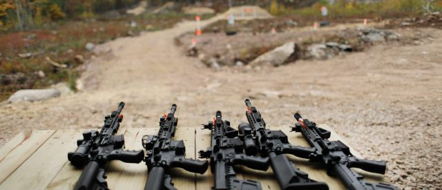 ccw-weekend:-fudd-ranges-and-why-public-lands-are-so-important