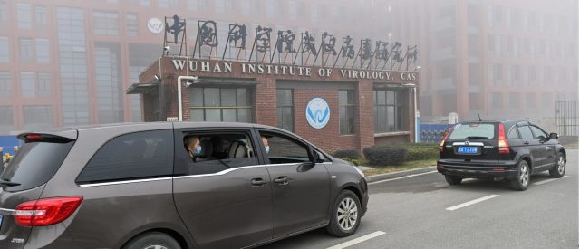 non-profit-that-funded-wuhan-lab-got-taxpayer-bailout-again-in-2021