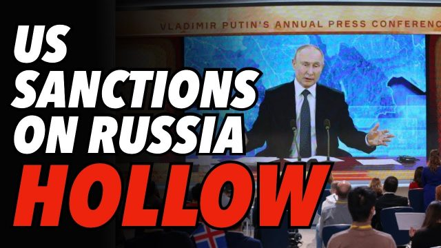 sanctions-in-name-only:-us-sanctions-on-russian-debt-are-hollow