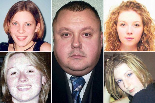 serial-killer-levi-bellfield-to-face-further-charges
