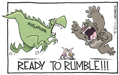 the-inflation-or-disinflation-debate-continues