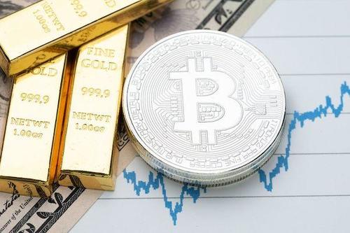 a-battle-for-monetary-supremacy…-gold,-bitcoin,-and-fiat