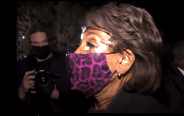 maxine-waters-stirs-up-rioters