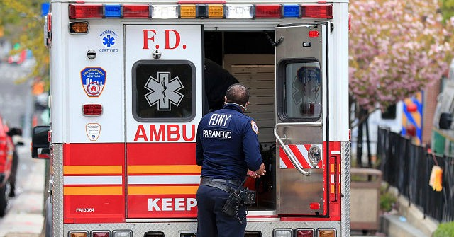 nyc-ems-union-boss:-anarchists-targeting-crews-in-'day-to-day-assault'