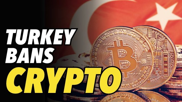 turkey-bans-bitcoin-in-desperate-attempt-to-prop-up-failing-lira