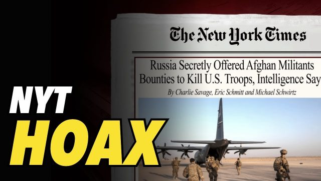 sms-freedom-and-nyt-afghan-bounty-hoax