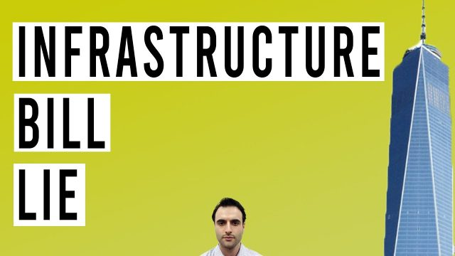 only-10%-of-infrastructure-bill-is-what-you-think!-this-is-what-you-need-to-know
