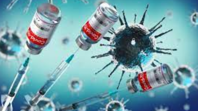 chile-has-one-of-the-world's-best-vaccination-rates.-covid-is-surging-there-anyway