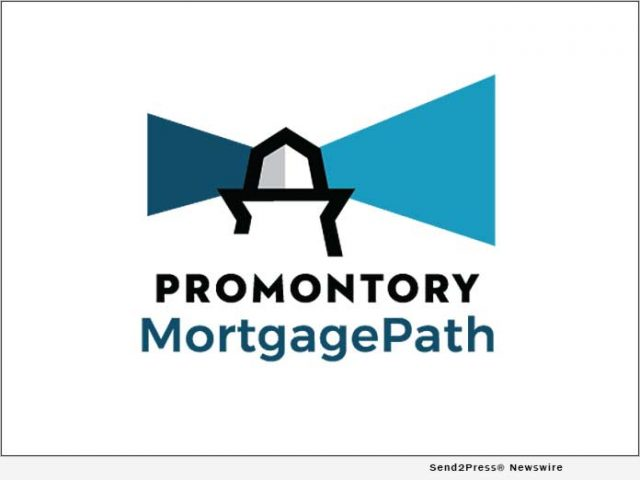news:-oregon-bankers-association-subsidiary-endorses-promontory-mortgagepath's-mortgage-fulfillment-services,-digital-mortgage-platform-|-citizenwire