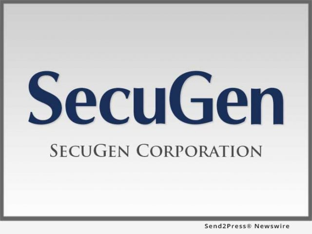news:-secugen-releases-unity-20-serial-standalone-fingerprint-system-|-citizenwire