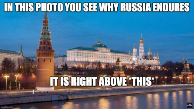 why-is-russia-seen-as-the-bad-guy-when-the-west-is-so-aggressive?-[video]