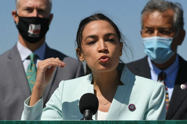 aoc-on-chauvin-guilty-verdict:-'it's-not-justice,'-'this-is-not-resolution,'-'systemic-institutional-racism'-continues