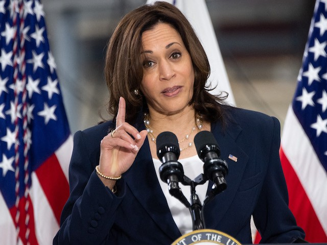 kamala-harris:-verdict-in-chauvin-trial-'will-not-heal-pain-that-existed-for-generations'
