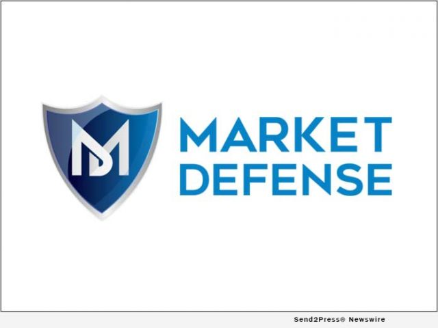 news:-market-defense-launches-its-latest-research-on-purpose-driven-brands-and-amazon-|-citizenwire