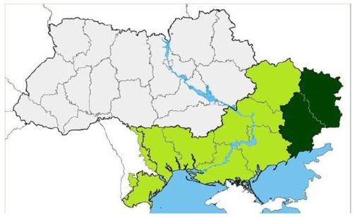 russia-ukraine-tension:-the-current-stand-off-and-potential-impact
