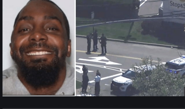 new-york-gunman-who-opened-fire-at-stop-&-shop-had-'uneventful'-meeting-with-boss,-returned-with-gun:-police