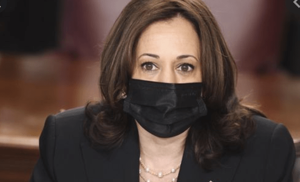 watch-kamala-harris-say:-'a-measure-of-justice-is-not-the-same-as-equal-justice'-–-chauvin-verdict-'will-not-take-away-the-pain'