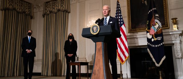 private-companies-will-have-to-pay-for-most-of-the-'green-transition,'-biden-administration-says