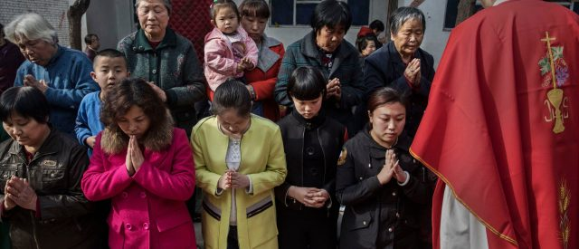 'they-think-the-21st-century-will-be-the-chinese-communist-century:'-report-shows-china's-crackdown-on-religious-freedom