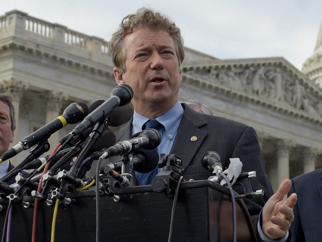 rand-paul:-if-you-want-more-people-vaccinated-biden-should-'burn-his-mask'-and-say-vaccine-means-you're-safe