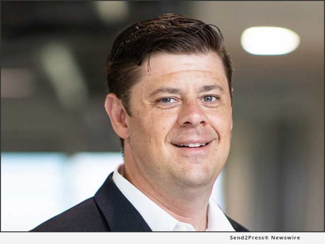 news:-simplenexus-founder-and-ceo-matt-hansen-lauded-by-mortgage-bankers-association-as-2021-tech-all-star-award-recipient-|-citizenwire