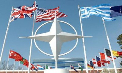 nato-membership-of-the-baltic-states:-incompetence-and-degradation-of-national-security