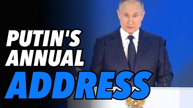 putin's-annual-address-draws-red-lines-not-to-be-crossed.-more-info-on-belarus-coup-coming