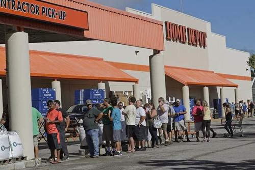 religious-leaders-hold-home-depot-hostage-unless-company-meets-demands-over-election-reform
