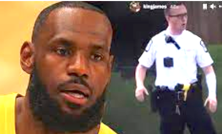 ted-cruz-rips-'grossly-irresponsible'-lebron-james-after-nba-star-tweets-'you're-next'-at-columbus-cop