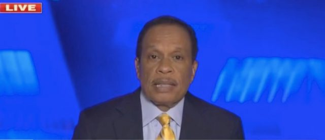 'i-guess-i-would-shoot':-juan-williams-says-cops-should-have-fired-a-warning-shot-before-shooting-ma'khia-bryant