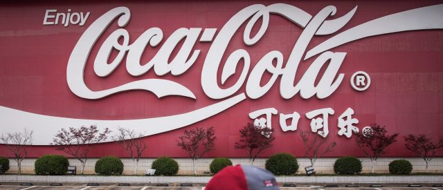 chinese-coca-cola-scientist-stole-trade-secrets,-committed-'economic-espionage'