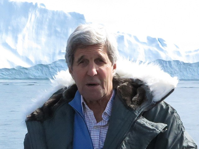 john-kerry:-american-energy-jobs-will-be-replaced-with-'greater-opportunity'-in-green-jobs