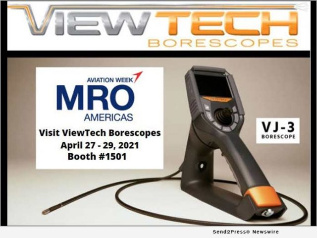 news:-viewtech-borescopes-exhibiting-at-mro-americas-april-27-29-at-booth-1501-|-citizenwire