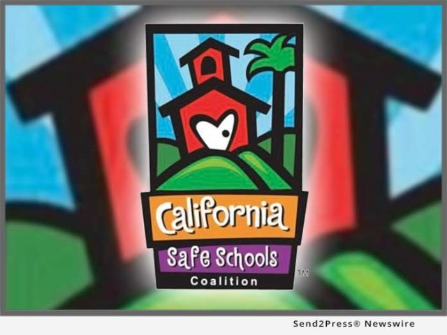 news:-california-safe-schools-honors-2021-earth-day-champions-|-citizenwire