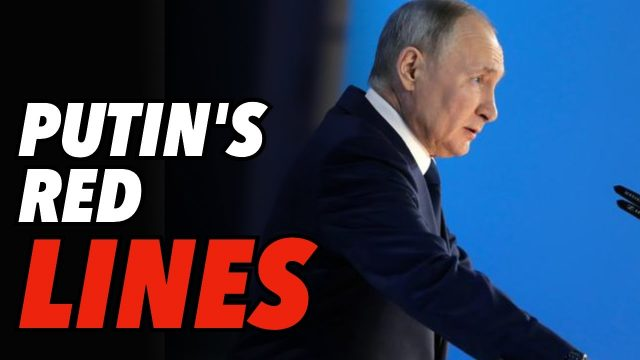 putin-warns-us-of-russia's-red-lines