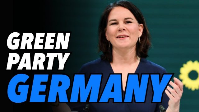 germany's-green-party-poised-to-take-over-after-merkel