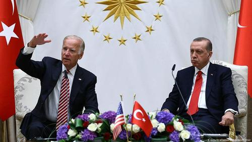 biden-informs-incensed-erdogan-of-armenian-genocide-recognition-in-friday-phone-call