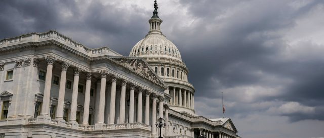 over-100-gop-lawmakers-call-on-fda-to-keep-abortion-drug-restrictions
