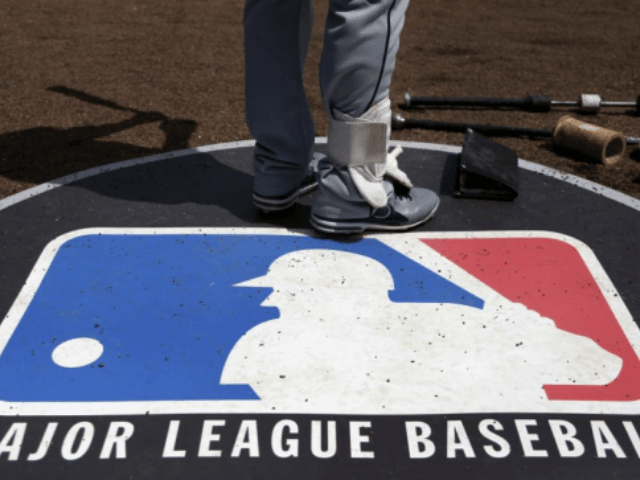 mlb-survey-asks-fans-if-they're-republicans-or-democrats