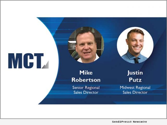 news:-mct-dives-into-q2-with-two-new-industry-leaders-to-support-growth-|-citizenwire