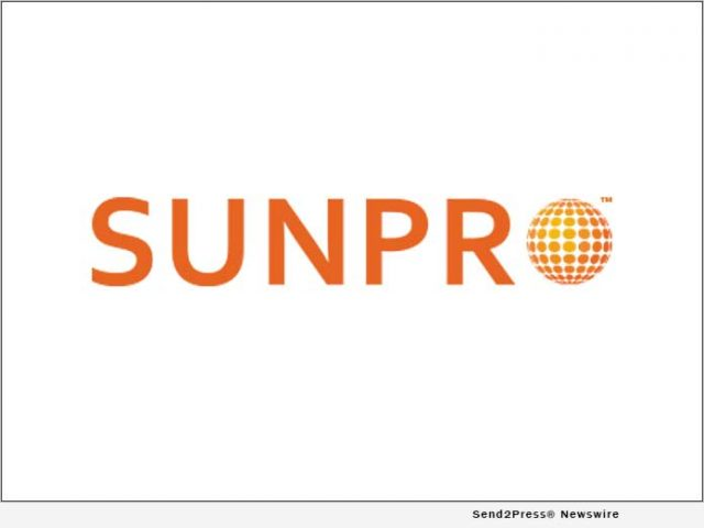 news:-sunpro-solar-to-bring-solar-power-savings-and-renewable-energy-jobs-to-las-vegas,-nevada-|-citizenwire