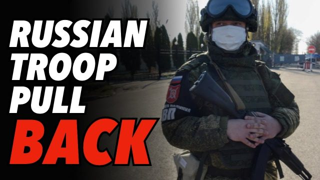 with-ukrainian-attack-cancelled,-russian-troops-pull-back