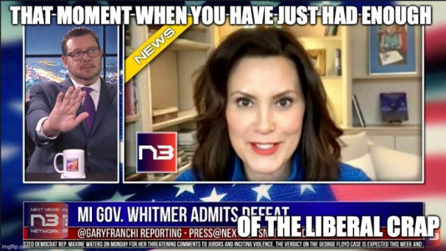 anybody-else-this-fed-up-with-liberal-nuttery?-[video]