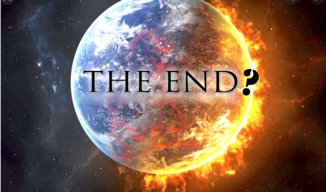 obama-administration-scientist-says-climate-'emergency'-is-based-on-fallacy