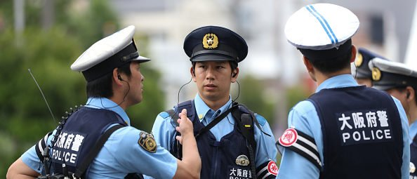 'i'm-going-to-be-with-you-for-the-rest-of-my-life':-japanese-man-arrested-for-dating-and-defrauding-35-women