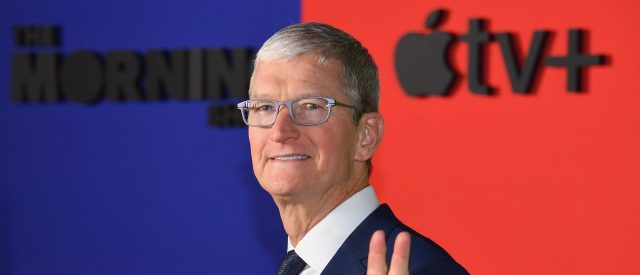 apple,-retail-groups-continue-lobbying-congress-on-chinese-slave-labor-bill