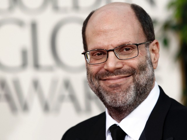 oscar-winning-producer-scott-rudin-resigns-from-broadway-league-after-allegations-of-decades-of-abusive-and-violent-behavior