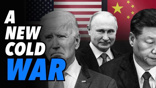 a-new-cold-war-is-upon-us-(live)