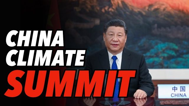 china-uses-climate-summit-to-challenge-us-leadership,-showcase-partnership-with-russia