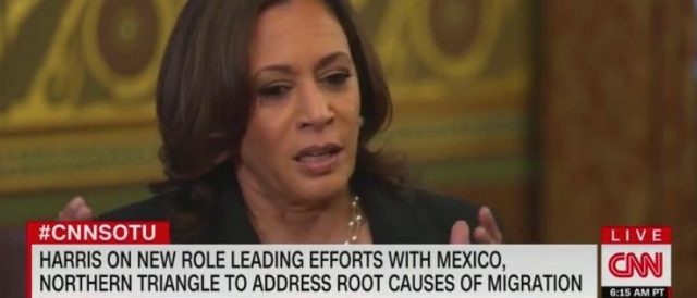 kamala-harris-on-visiting-central-america:-'i-can't-get-there-soon-enough'